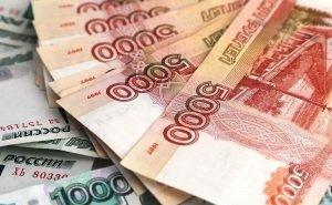 Астраханская область не освоила средства по нацпроектам