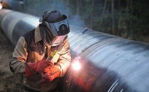 Глава Адыгеи проинспектировал ход работ на Майкопском магистральном водоводе
