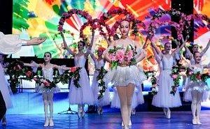 Калмыкия попала в ТОП регионов РФ по Дельфийским играм