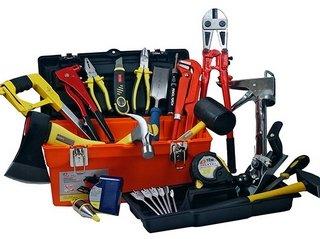 Выбираем ручной инструмент правильно