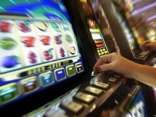Необходимые знания для нового игрока казино Эльдорадо
