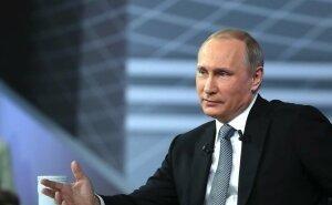 «Элитарный» лицей Ростова, несмотря на критику Путина, менять в своём названии ничего не будет