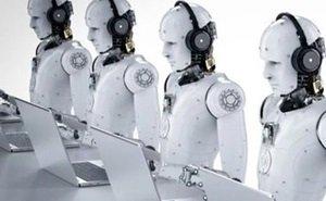 В России впервые звонки в «скорую помощь» примет робот