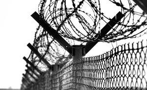 В Адыгее за побег заключённого под суд пойдёт сотрудник колонии