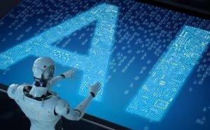 Контролировать урожай на Дону будет искусственный интеллект