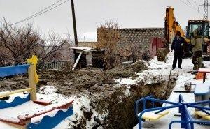 За упавшего в колодец с ледяной водой ребёнка виновные заплатят 30 тысяч рублей