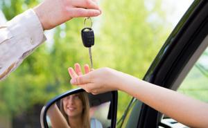 Что такое выкуп автомобиля и к кому обратиться?