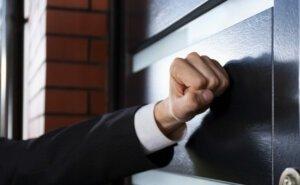 Волгоградский Фонд капремонта опровергает привлечение коллекторов к работе с должниками