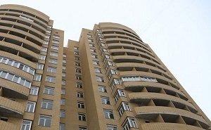 На рынке недвижимости РО сократилось число сделок с долевым участием