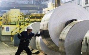 Волгоградская область увеличила экспорт на 20%