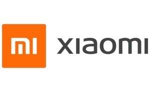 Xiaomi-ru.com: лучшие электронные устройства Xiaomi в России