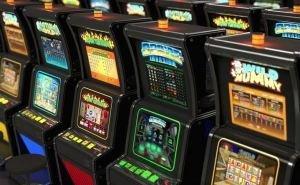 TTR Casino – играйте в рамках проверенного ресурса с большим каталогом игр