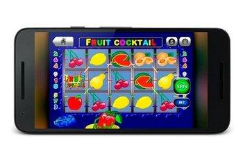 Почему игровое казино Play Dom занимает лидирующие позиции среди игровых площадок?