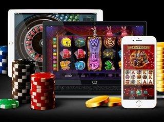 Максимальная реалистичность игрового контента в онлайн казино
