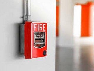 Особенности заправки огнетушителей и монтажа систем пожарной безопасности профессионалами Fire Security