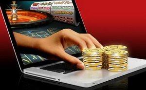 Игроки казино Риобет замечательно и незабываемо проведут досуг