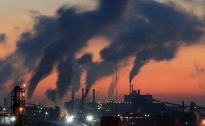На улучшение экологии в Волгоградской области направляют 3 млрд рублей