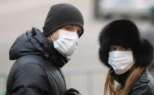В Адыгее ослабили коронавирусные ограничения