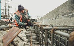 «Много будет недовольных»: власти Ростова принудительно выкупят землю у собственников