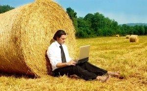 В Волгограде открылась «Школа фермера»