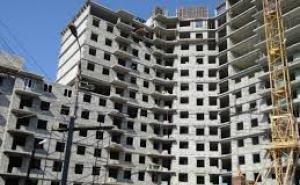 Бочаров обещает за 2 года полностью решить проблему обманутых дольщиков