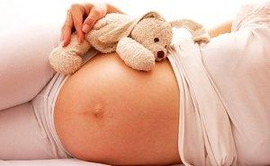 Планирование беременности до и после 35 лет