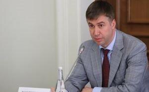 Между властями Ростова и застройщиком Суворовского возник конфликт интересов