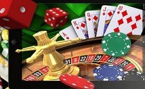 В казино 1хслотс вас ждут лучшие игры