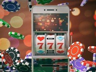 Официальный сайт казино Азино 777: играйте бесплатно или на деньги