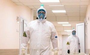Ростовские медики отказываются от бесплатных квартир