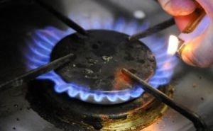 В Адыгее снижается задолженность за газ