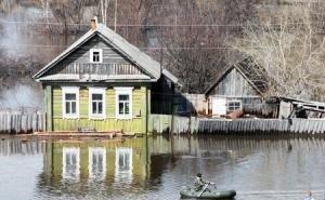 В Волгоградской области обсудили готовность к паводку и пожароопасному сезону