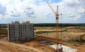 Обезопасив дольщиков, власти могут оставить жителей Ростовской области без нового жилья