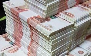 На взыскание взносов за капремонт Волгоградская область готова потратить миллионы