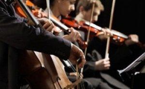 В Адыгее возобновили работу театры и концертные залы