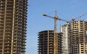 На рынке жилой недвижимости Ростова прогнозируют кризис