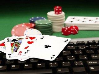 Как начать играть в покер с выводом денег