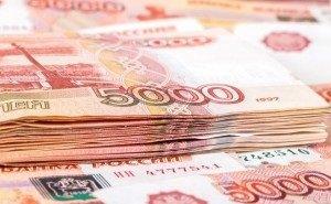 НКО Калмыкии претендуют на 20 млн рублей грантов
