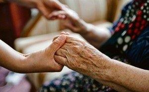 В Адыгее начали обучать уходу за пожилыми людьми