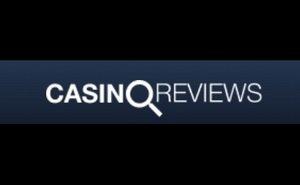 Находите лучшие онлайн казино Украины