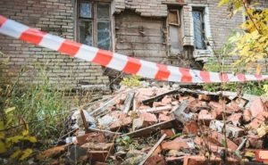 В Волгограде при переселении из аварийного жилья нашли серьёзные нарушения