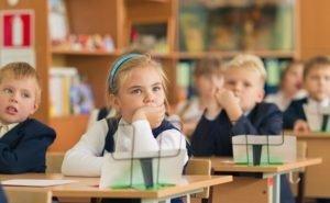 Уровень школьного образования на Дону оказался ниже среднего