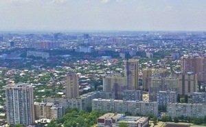 Эксперты раскритиковали качество жилья в Краснодаре