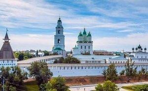 В Астраханской области займутся развитием альтернативных видов туризма