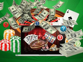 Уникальные бонусы казино Слотор