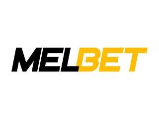 Мелбет – плюсы казино