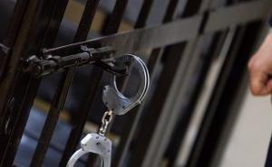 Мэр Майкопа задержан по подозрению в вымогательстве