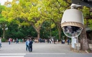 Власти считают, что в Ростове нужно установить больше видеокамер