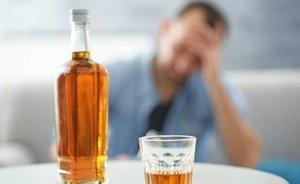 Лечение алкоголизма: как бороться с зависимостью и к кому обратиться за помощью?
