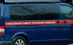В Волгограде на съёмной квартире нашли тело подростка